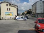 Falco193_Avellino-2